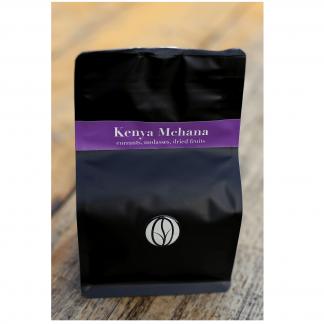 Kenya Mchana